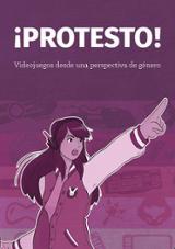 ¡Protesto! - AAVV