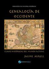 Genealogía de occidente