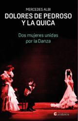 Dolores de Pedroso y La Quica - AAVV