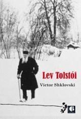Lev Tolstói - Lukiánina, Galina