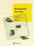 El despertar - Chopin, Kate