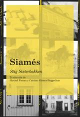 Siamés - Saeterbakken, Stig