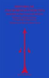 Historia de una demencia colectiva - Reck-Malleczewen, Friedrich