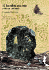 El hombre muerto y otros cuentos