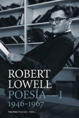 Poesía completa 1 (1946-1967)