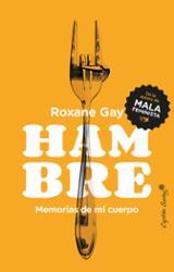 Hambre - Gay, Roxane