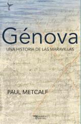 Génova. Una historia de las maravillas