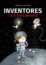 Inventores i els seus invents