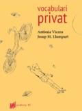 Vocabulari privat