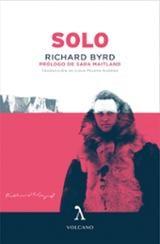 Solo - Byrd, Richard