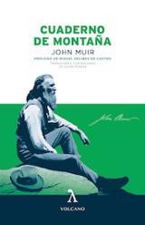 Cuaderno de montaña - Muir, John
