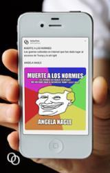Muerte a los normies - Nagle, Angela