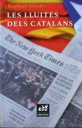 Les lluites dels catalans