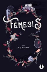 Fémesis (Saga Dual, 1) - Mármol, P.Q.