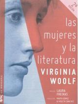 Las mujeres y la literatura