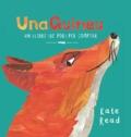Una guineu. Llibre (de por) per comptar
