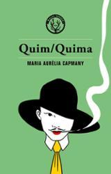 Quim / Quima - Capmany, Maria Aurèlia