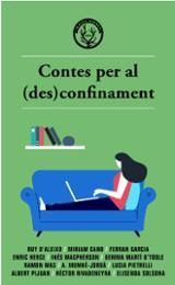 Contes per al (des)confinament - AAVV