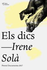 Els dics - Solà, Irene