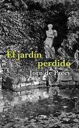 El jardín perdido - De Précy, Jorn