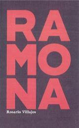 Ramona - Villajos, Rosario