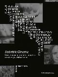 Xcèntric Cinema. Conversations on the creative process and the fi -