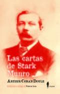 Las cartas de Starck Munro