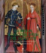 La moda a la Catalunya del segle XIV. Retalls de la vida medieval - Aymerich Bassols, Montse