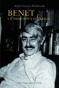 Benet, la ambición y el estilo - Garcia Maldonado, Rafael