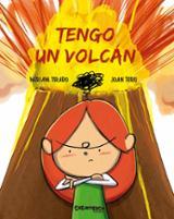 Tengo un volcán - AAVV