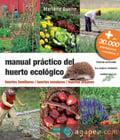 Manual práctico del huerto ecológico