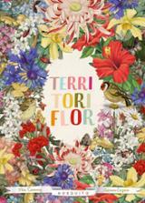 Territori Flor