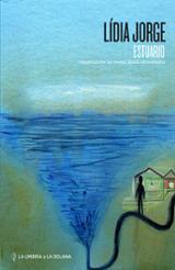 Estuario - Jorge, Lídia