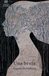 Una bruja - Strindbger, August