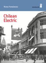 Chilean Electric - Fernández, Nona
