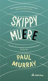 Skippy muere - Murray, Paul
