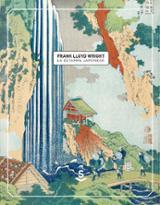 La estampa japonesa - Almazán Tomás, David