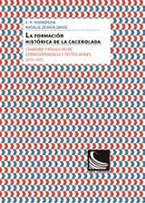 La formación histórica de la cacerolada: charivari y rough music. - Davis, Natalie Zemon