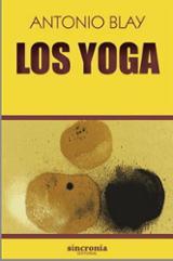 Los yoga - AAVV