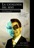 La Catalunya del seny