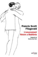 L´ensorrament / Retorn a Babilònia - Scott Fitzgerald, Francis