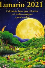 Lunario 2021 -