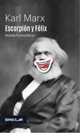 Escorpión y Félix