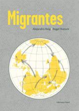 Migrantes -