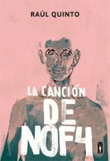 La canción de NOF4 - Quinto, Raúl
