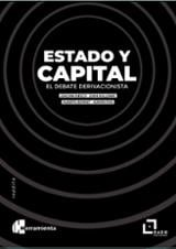 Estado y capital. El debate derivacionista - AAVV