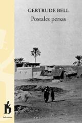 Postales persas - Bell, Gertrude