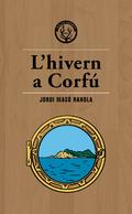 L´hivern a Corfú