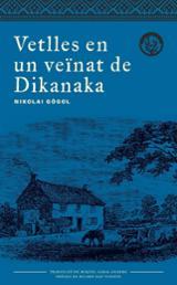 Vetlles en un veïnat de Dikanka