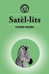 Satèl·lits - Solsona, Elisenda